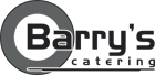logo_barry